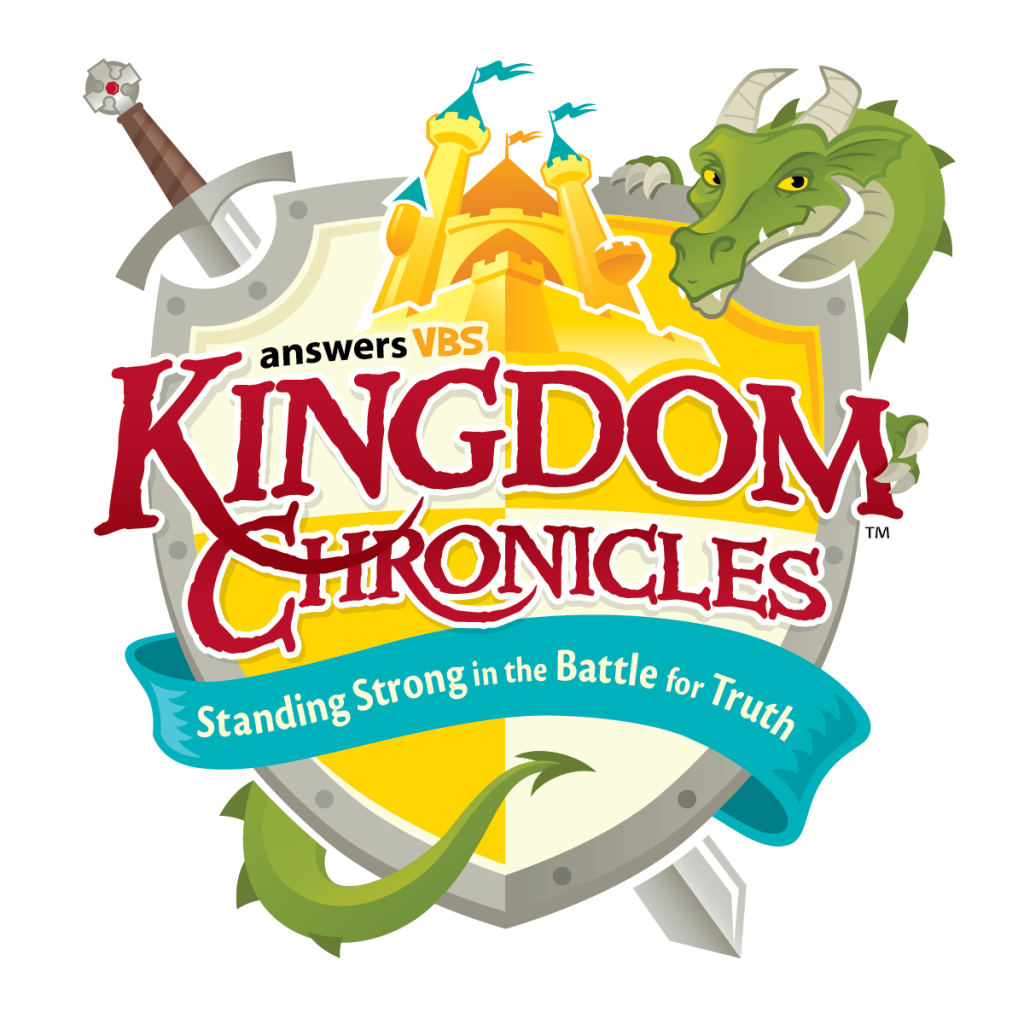Kingdom-Chronicles-Logo_FINAL-1024x10241